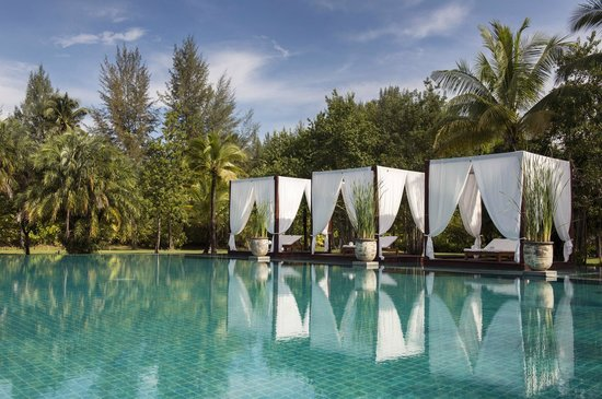 Photo of The Sarojin Khao Lak