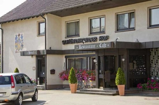Schonenberger Hof
