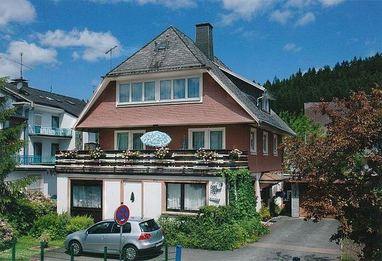 Haus Ketterer