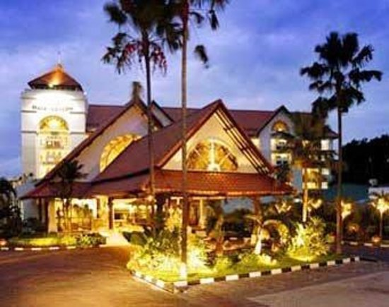 Photo of Asia Hotel Cirebon
