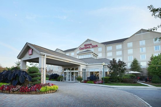 Photo of Hilton Garden Inn Atlanta NE/Gwinnett Sugarloaf Duluth