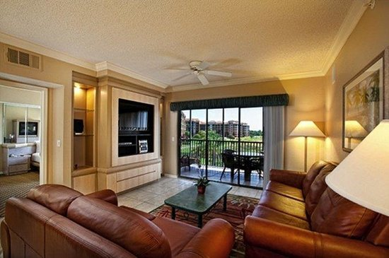 two bedroom villas picture of westgate lakes resort spa orlando