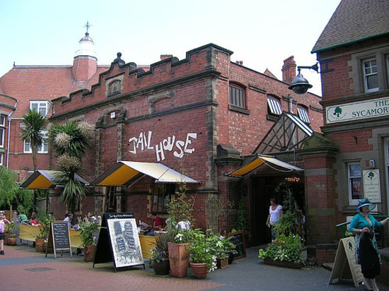 Cheap Bed And Breakfast Nuneaton