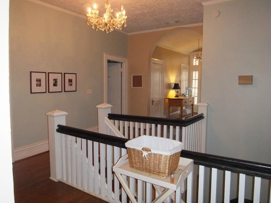 Photos of Casa Bella Bed and Breakfast, Newnan
