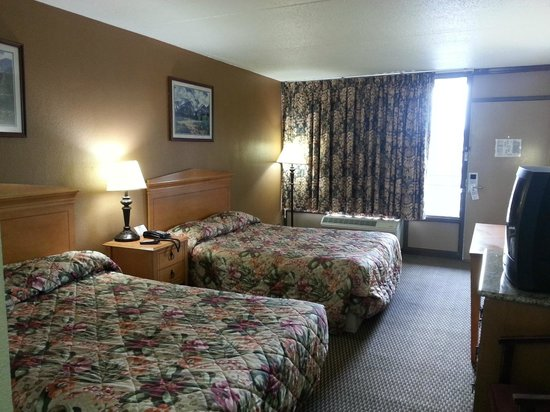 Photo of Americas Best Value Inn Nashville North / Goodlettsville
