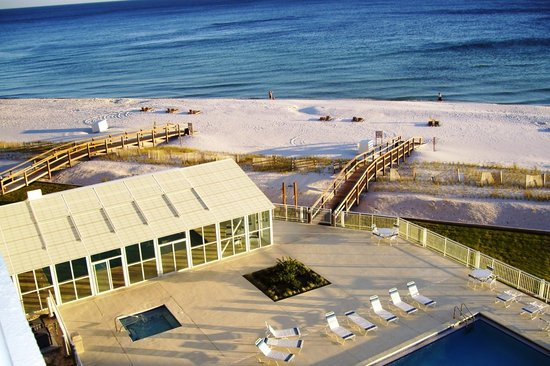 Photo of Perdido Sun Pensacola