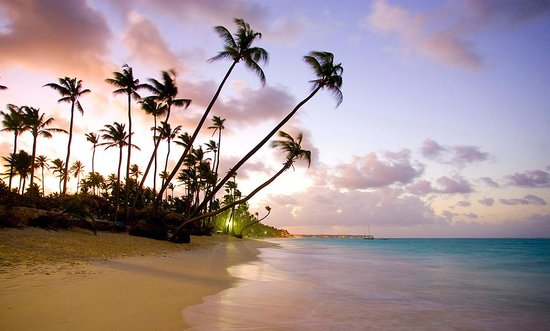 Hotels Punta Cana