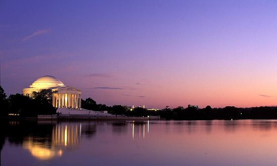 Washington DC, DC: Photo provided by ©4Corners