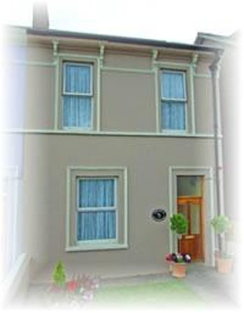 Avondale Bed & Breakfast Cork Ci