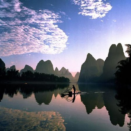 China Odyssey Tours-Day Tour