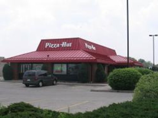 Visit your local Pizza Hut at N Euclid Ave in Ontario, CA to find hot and fresh pizza, wings, pasta and more! Order carryout or delivery for quick service.