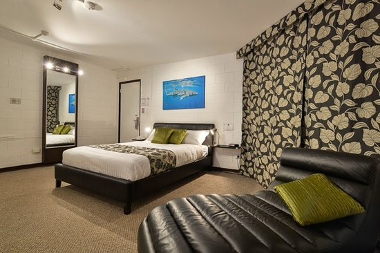 BEST WESTERN Sea Breeze Resort Exmouth