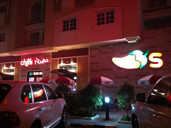 Al Wakra restaurants