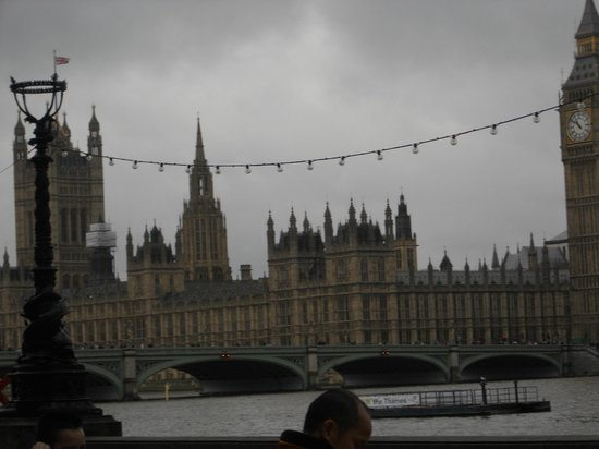 London photos featured images of london england for Sede del parlamento