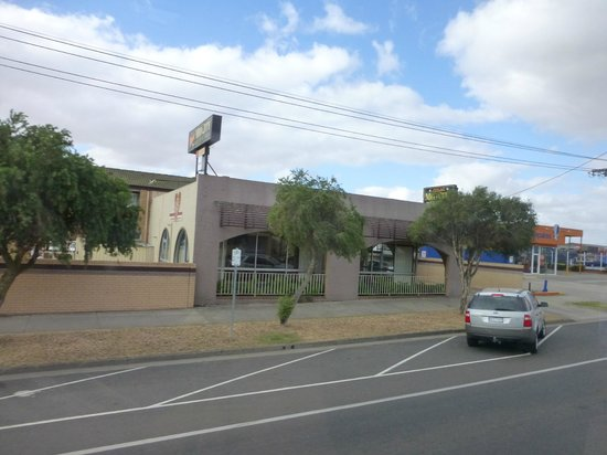 Photo of Colac Mid City Motor Inn
