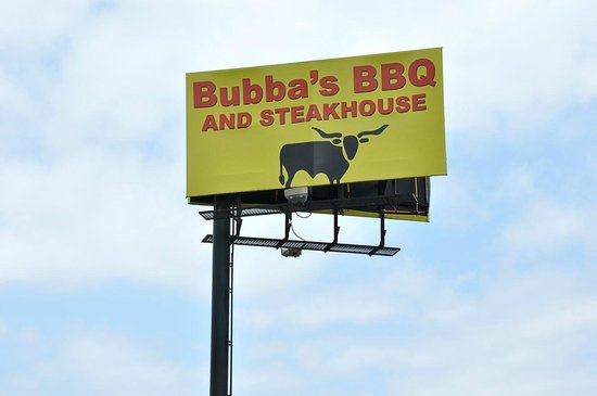 Great Bubba's BBQ Ennis Texas 550 x 365 · 22 kB · jpeg