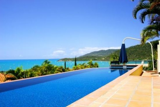 Photo of Mediterranean Resorts Airlie Beach