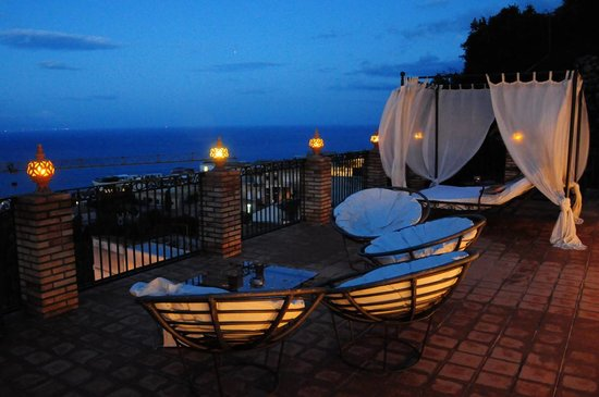 Photo of Isoco Guesthouse Taormina