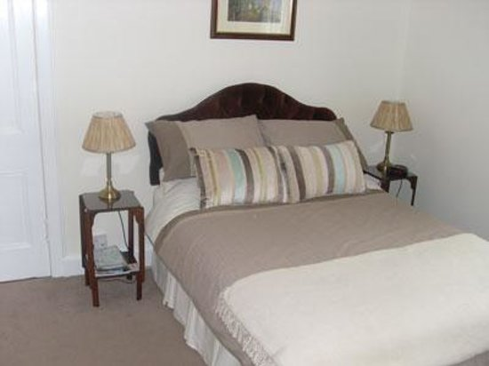 Photo of Garfield House B&B  Blairgowrie
