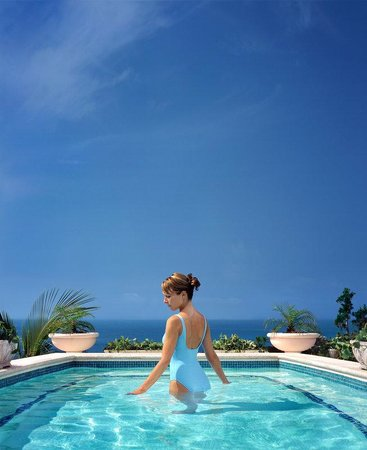 Willow Stream Spa Bermuda Reviews