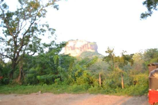 Room photo 8 from hotel Sigiriya Rest House