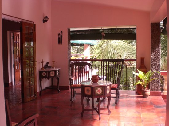 Photo of Graceful Homestay Thiruvananthapuram (Trivandrum)