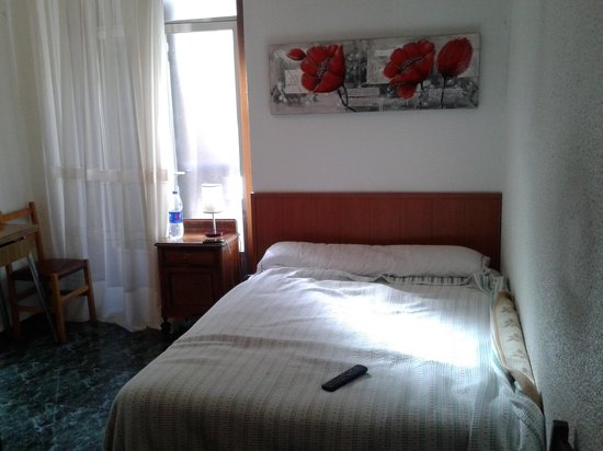 Photo of Hostal Bruna Madrid