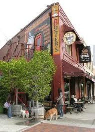 French Restaurants In South Pasadena