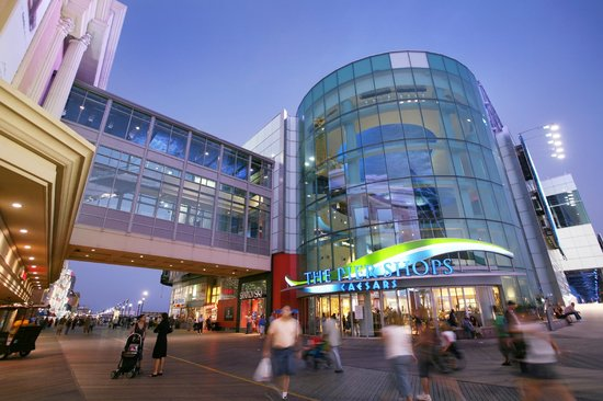 Outlets In Nj >> Atlantic City Boardwalk (NJ): Address, Phone Number, Attraction Reviews - TripAdvisor