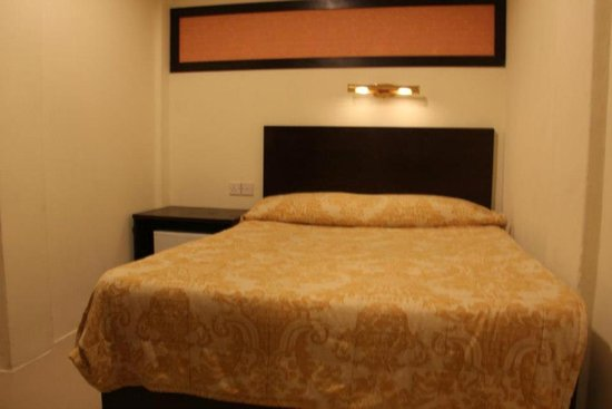 Babylon Guest House: Beautiful &amp; Well Furnished Rooms