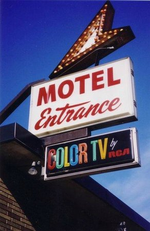 Photo of Midway Motel Saint Paul