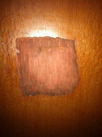 Embassy Suites Hotel Cleveland-Rockside: door
