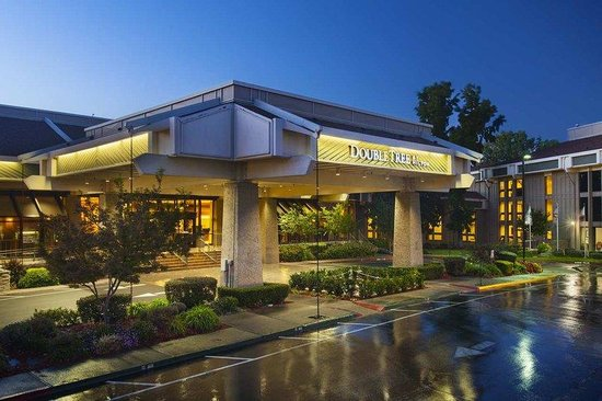 Photo of DoubleTree by Hilton Sacramento