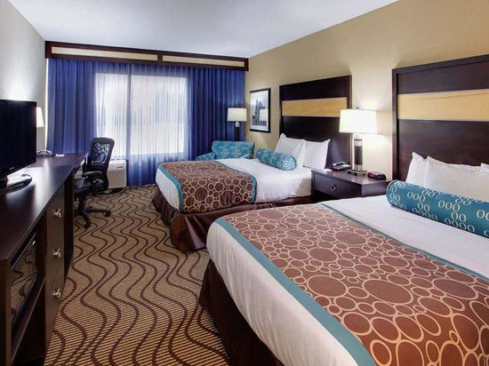La Quinta Inn & Suites Richmond-Chesterfield