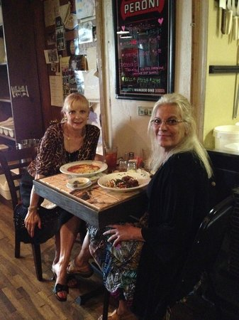 Niceville, FL: THE BEST ITALIAN FOOD IN THE FLORIDA PANHANDLE!