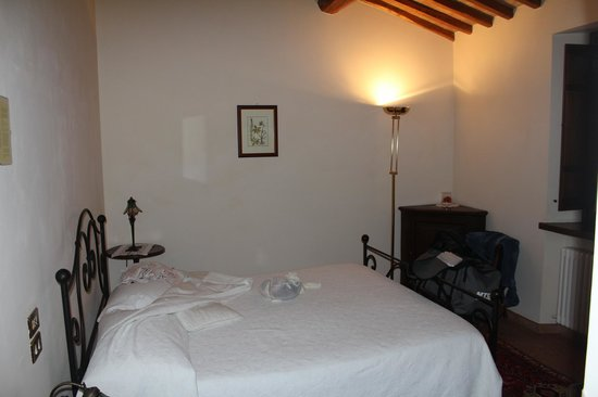 Ripa Relais: camera 2/2