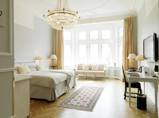 Photo of Hotel Stureplan Stockholm