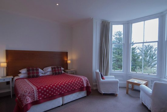 Photo of Munro's B & B Rothesay