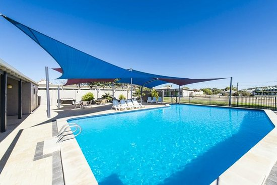 Ibis Styles Geraldton