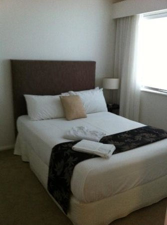 North Haven, Australien: Second bedroom