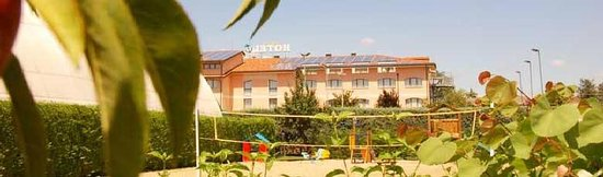 Photo of Sport Hotel All'Ancora Venice