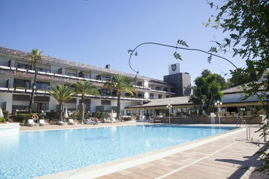 Photo of Hotel Jerez & Spa Jerez De La Frontera