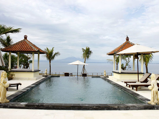 Uluwatu Cottages