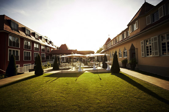 Photo of Waldhotel Stuttgart