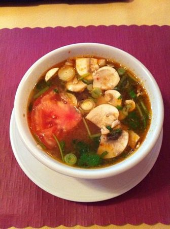 awesometomyum