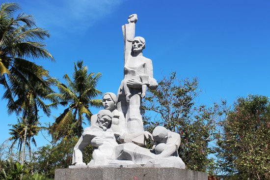 essay on my lai You have not saved any essays two months ago, if someone had said the words my lai to me, i probably would have looked at them unresponsively and thought nothing.