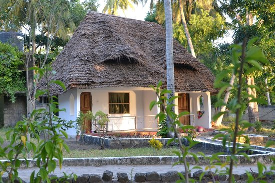 Photo of Menai Bay Beach Bungalows Zanzibar