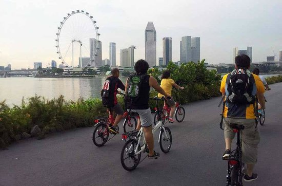 Druthers Biking Singapore Map,Map of Druthers Biking Singapore,Tourist Attractions in Singapore,Things to do in Singapore,Druthers Biking Singapore accommodation destinations attractions hotels map reviews photos pictures,Druthers Biking Singapore,druthers biking in singapore,druthers bike rental singapore,druthers bike tour singapore