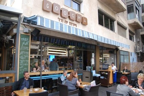 Gallery Of Cheap Apartments Tel Aviv Idea Goocha Tel Aviv 171 Dizengoff St Restaurant Reviews Phone Number