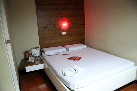 Hotel Sogo Philippines Review